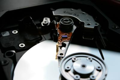 HDDの寿命はパソコンの寿命